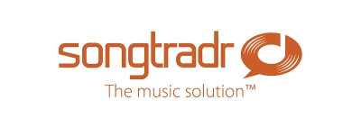 songtradr-logo-tag-orange-on-white-cmyk