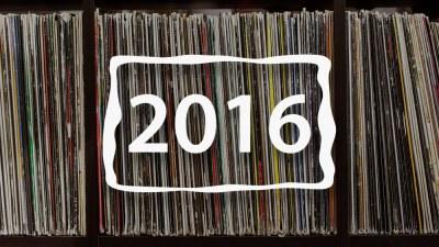 11-albums-2016-b1