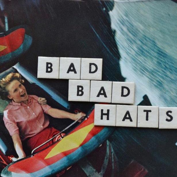 Bad-Bad-Hats.jpg
