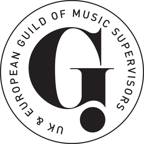 UK guild.png