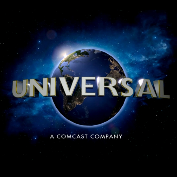 universal-pictures.jpg