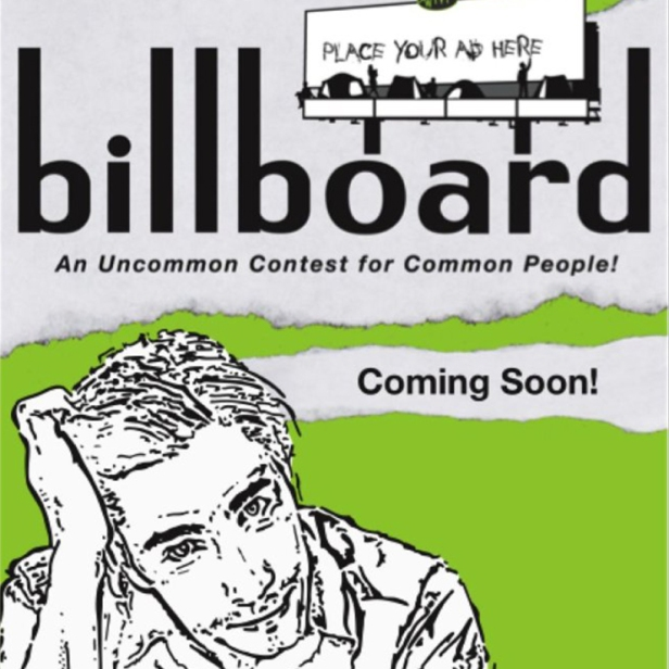 billboard-movie.jpg