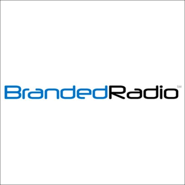 branded-radio.jpg