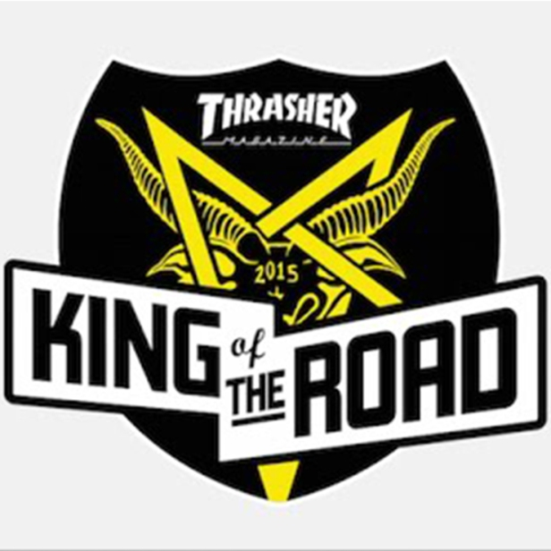 king-of-road.jpg
