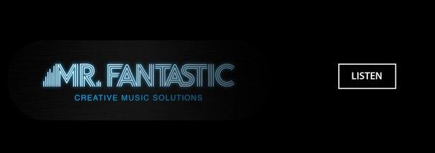 Mr_Fantastic_Playlist.jpg