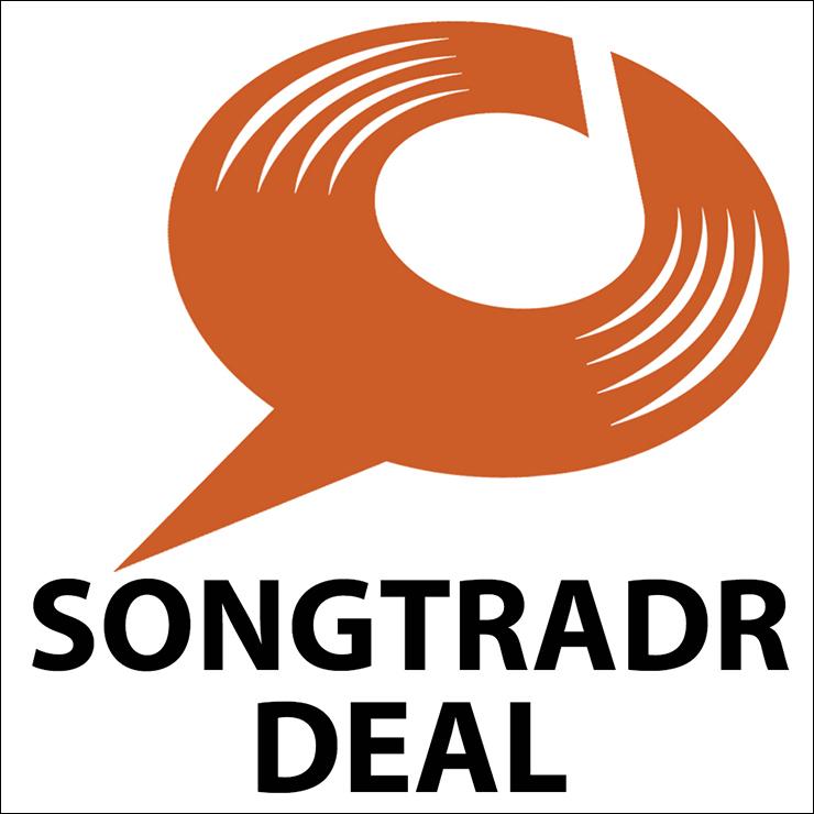 songtradr-deal.jpg