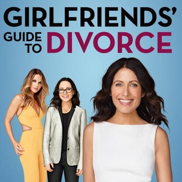 Girlfriends'-guide.jpg