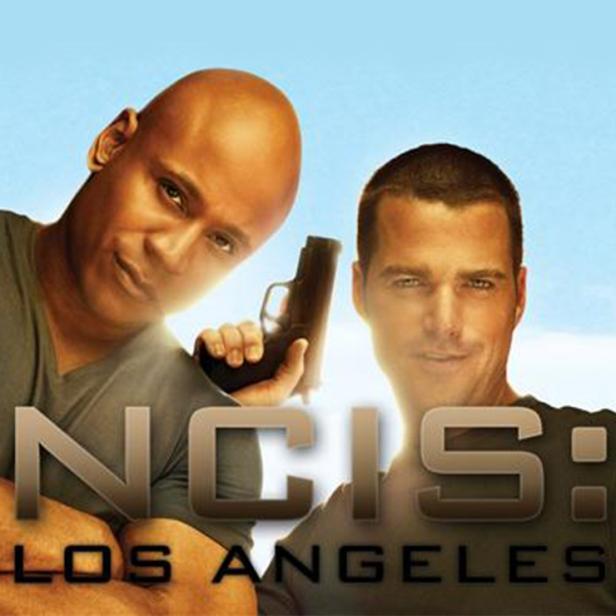 NCIS-LA.jpg