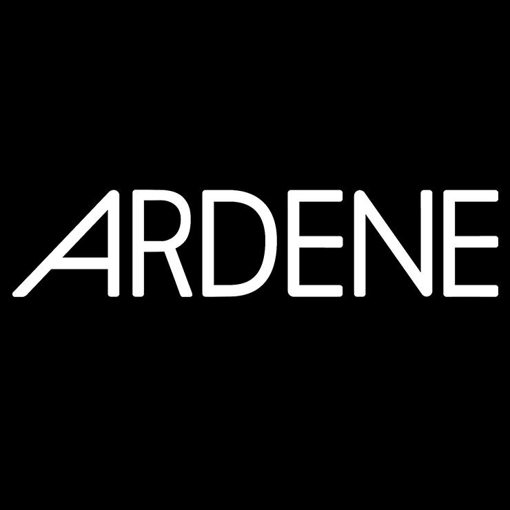 Ardene