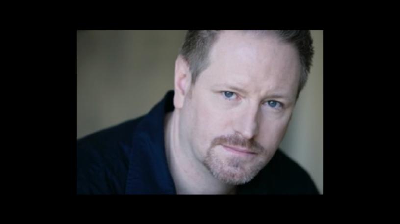 Songtradr's Director of Licensing, Steve Celi.