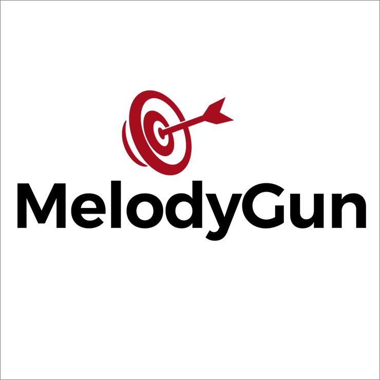 melody-gun