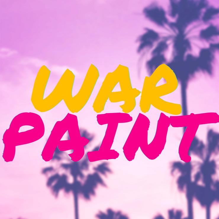 war-paint.jpg