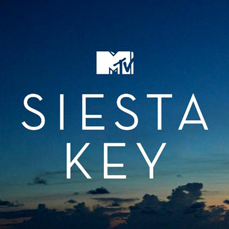 siesta-key