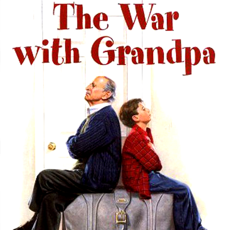 the-war-with-grandpa