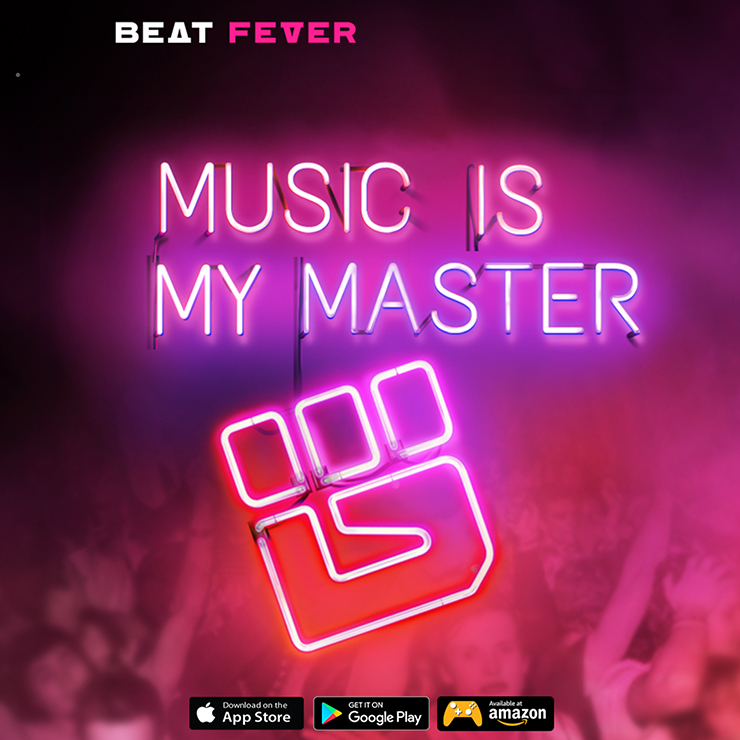beat-fever