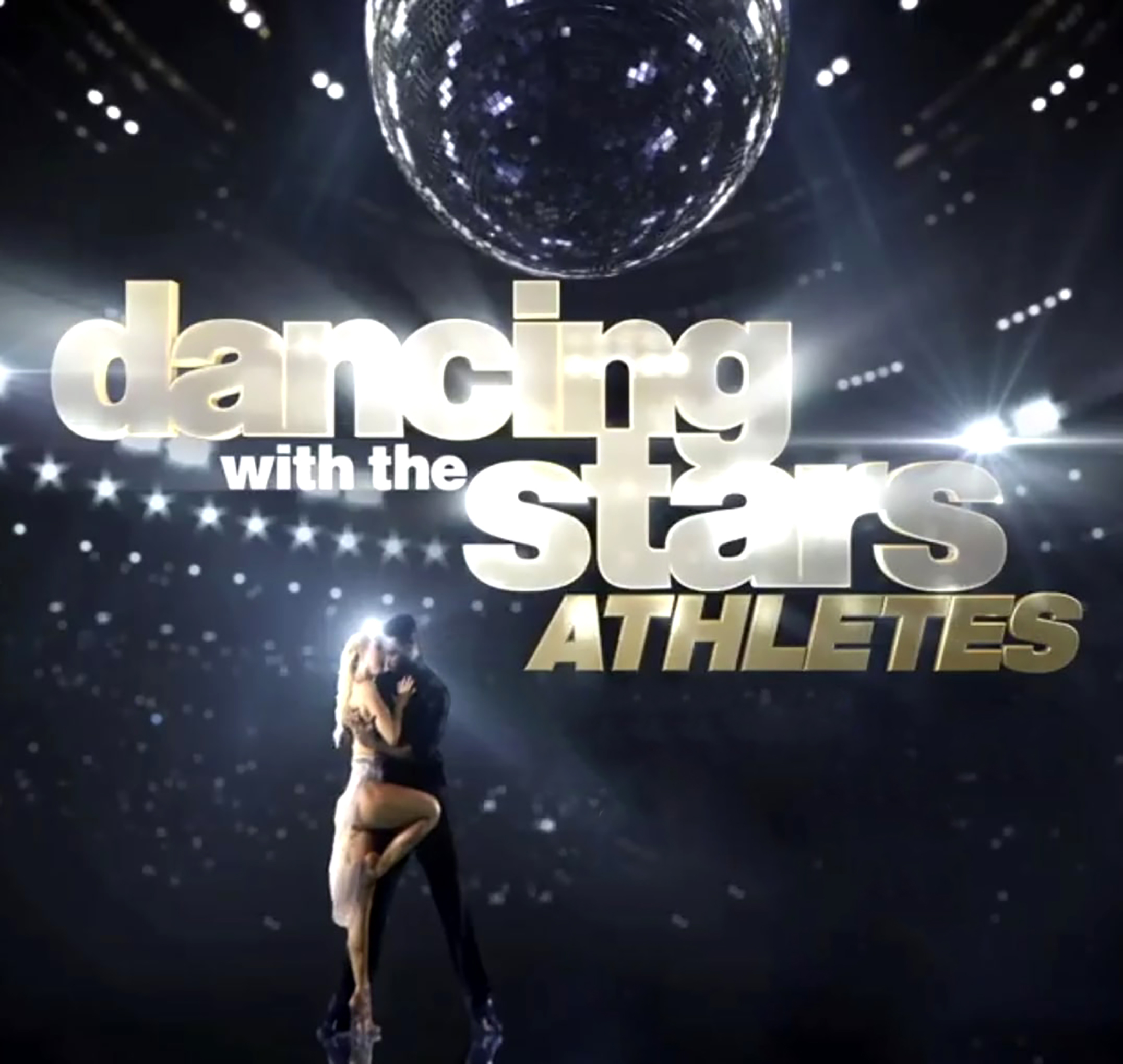 dancing-with-the-stars-athletes-season-cast-revealed