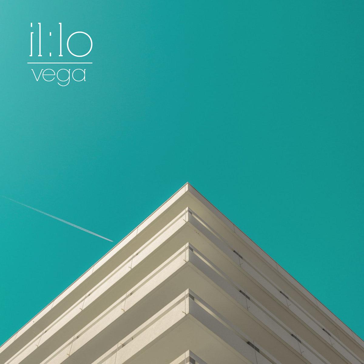 IL-LO