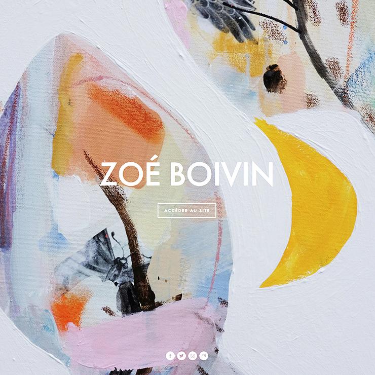 zoe-boivin